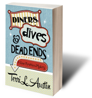 Diners, Dives, & Dead Ends